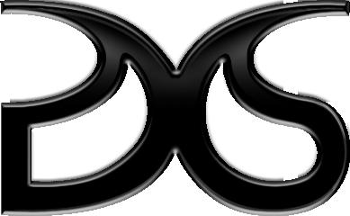 PXS logo title